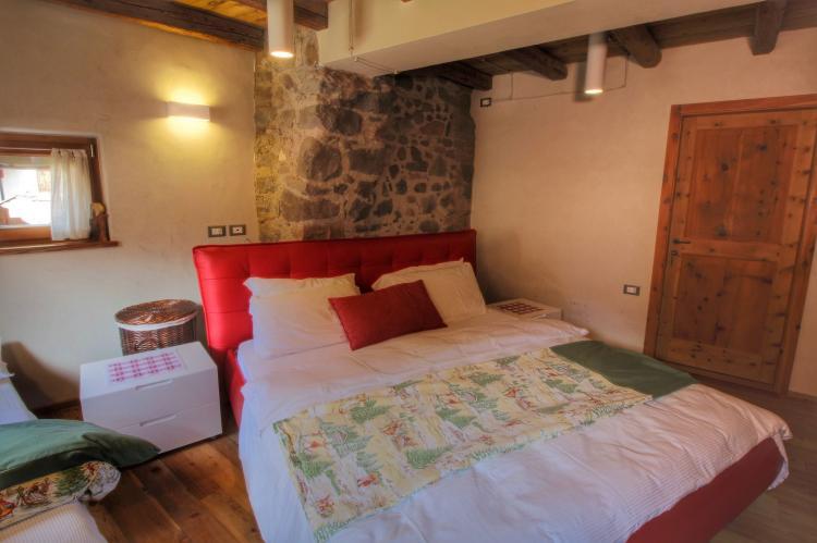 Holiday homeItaly - Trentino-Alto Adige: Casa Marzari  [13]