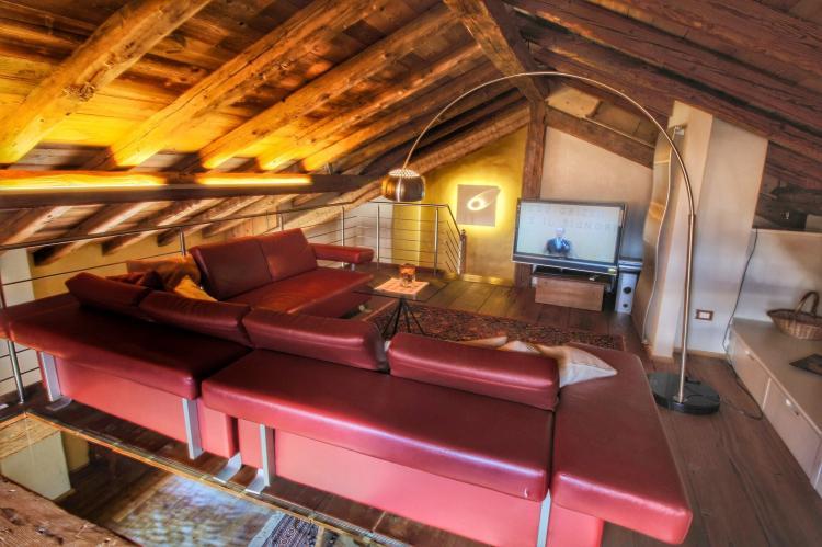 Holiday homeItaly - Trentino-Alto Adige: Casa Marzari  [5]