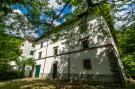 FerienhausItalien - Toskana/Elba: la Antica Casa