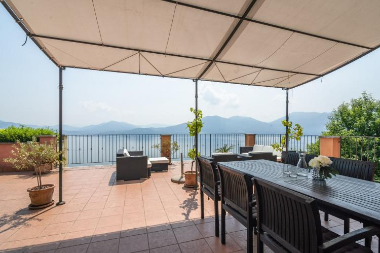 Holiday homeItaly - Lake District: Panoramica  [26]