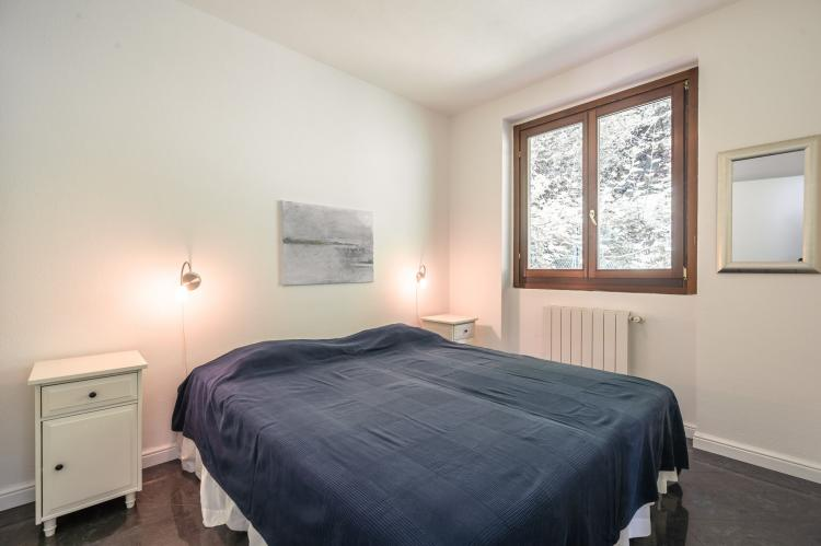 Holiday homeItaly - Lake District: Panoramica  [16]