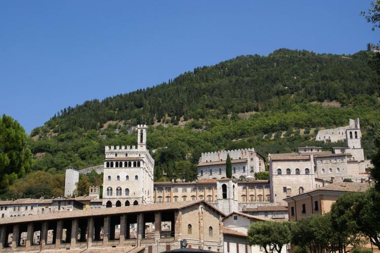 VakantiehuisItalië - : Vaschi Undici Trilo Sei  [27]
