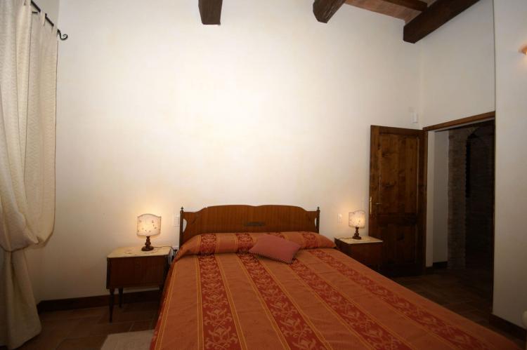 VakantiehuisItalië - Umbrië/Marche: Villa San Donato  [19]