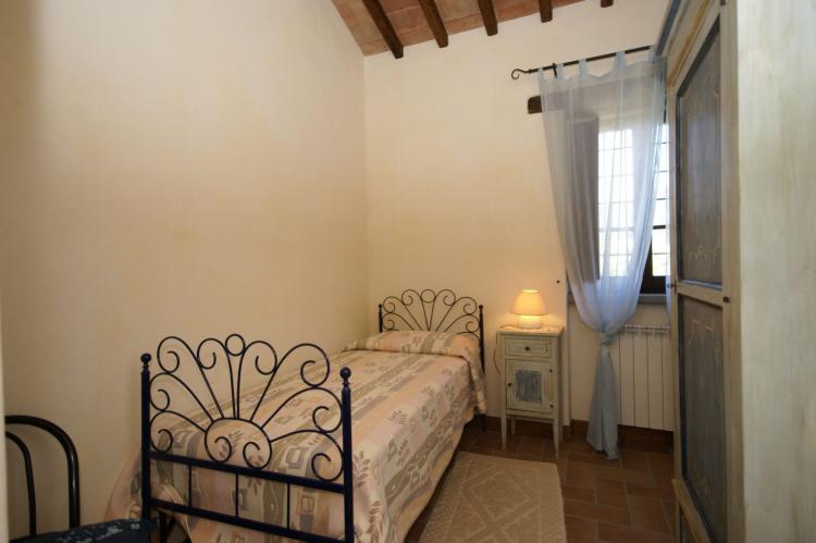 VakantiehuisItalië - Umbrië/Marche: Villa San Donato  [20]