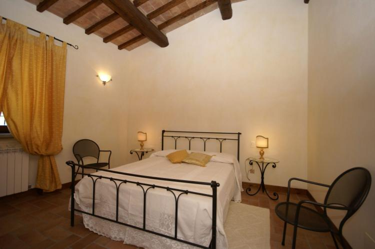 VakantiehuisItalië - Umbrië/Marche: Villa San Donato  [18]