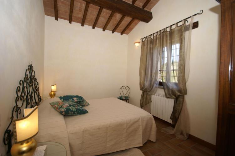 VakantiehuisItalië - Umbrië/Marche: Villa San Donato  [16]