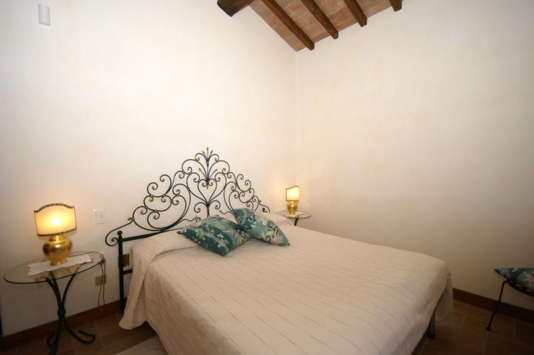 VakantiehuisItalië - Umbrië/Marche: Villa San Donato  [17]