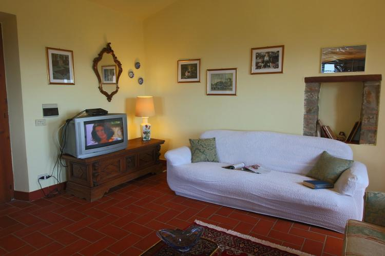 Holiday homeItaly - Umbria/Marche: Due Laghi  [10]