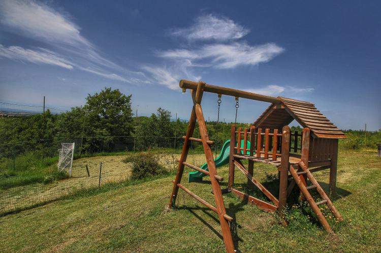 Holiday homeItaly - Umbria/Marche: Due Laghi  [35]