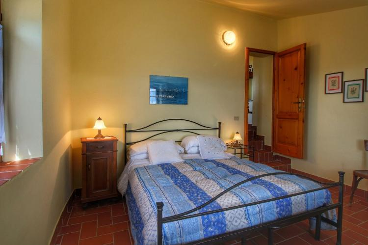 Holiday homeItaly - Umbria/Marche: Due Laghi  [26]