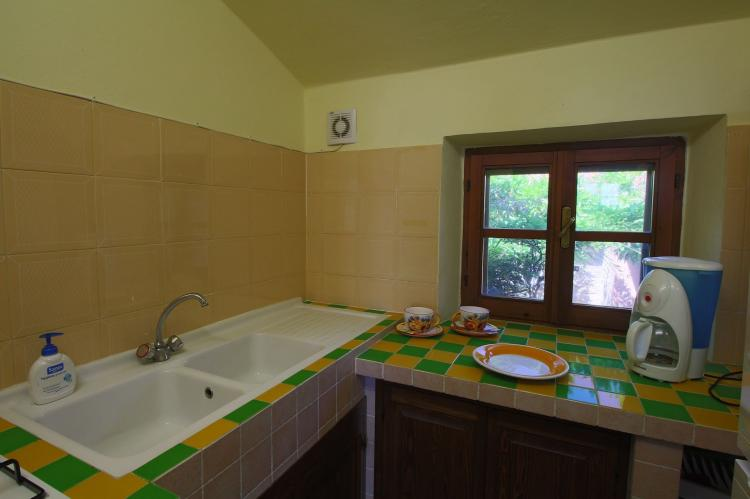 Holiday homeItaly - Umbria/Marche: Due Laghi  [24]