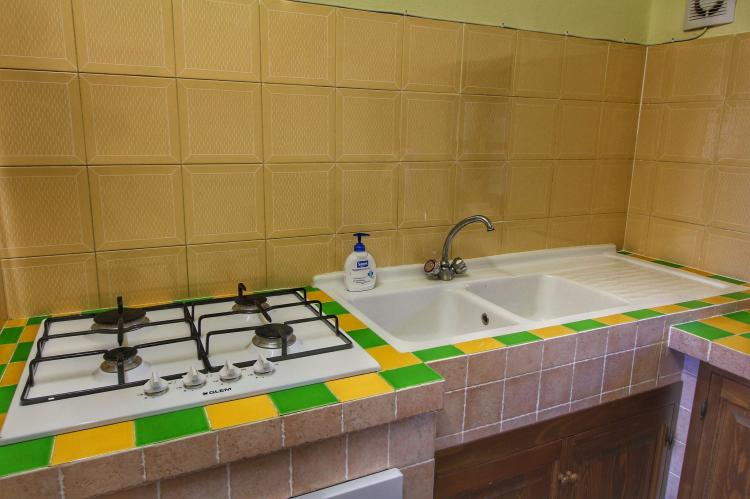 Holiday homeItaly - Umbria/Marche: Due Laghi  [23]