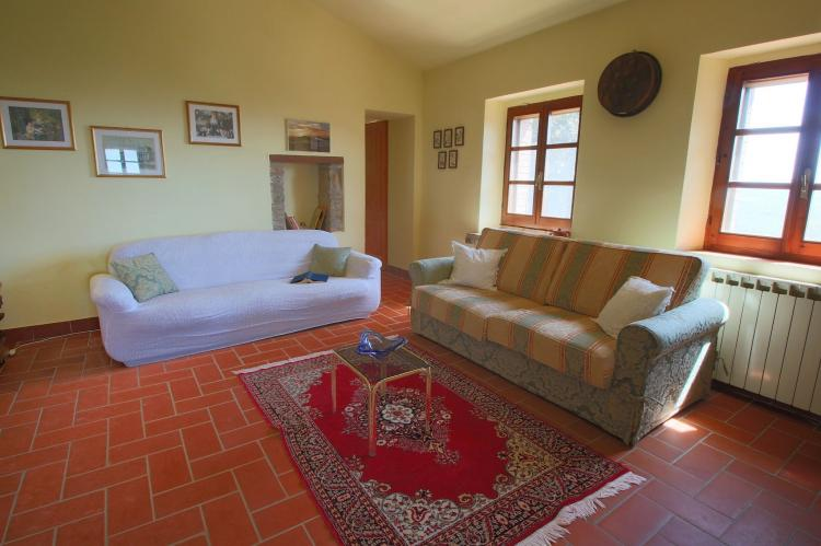Holiday homeItaly - Umbria/Marche: Due Laghi  [11]