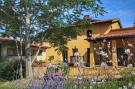 Holiday homeItaly - Tuscany/Elba: Podere Pulicciano Scaletta