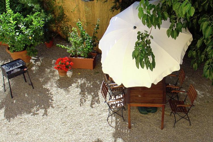 Holiday homeItaly - Tuscany/Elba: Podere Pulicciano Scaletta  [36]