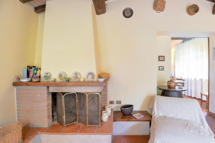 Holiday homeItaly - Tuscany/Elba: Il Fienile  [13]