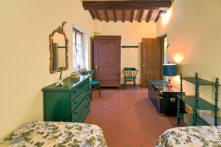 Holiday homeItaly - Tuscany/Elba: Il Fienile  [24]