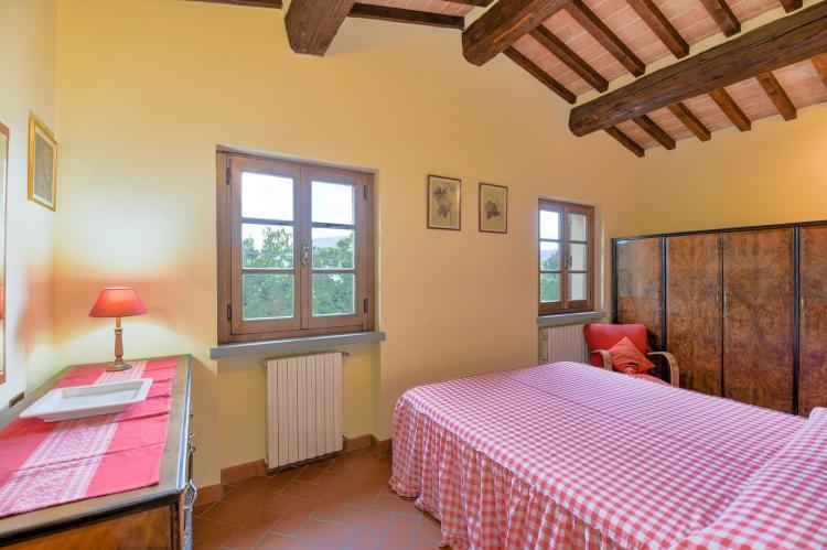 Holiday homeItaly - Tuscany/Elba: Il Fienile  [20]