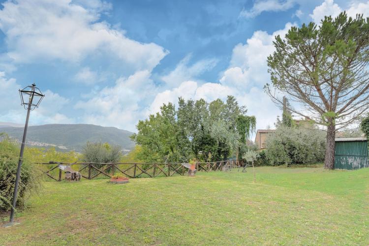 Holiday homeItaly - Tuscany/Elba: Il Fienile  [31]