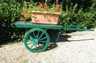 Holiday homeItaly - Tuscany/Elba: La Torre