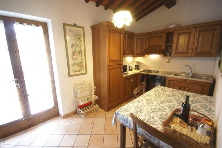 Holiday homeItaly - Tuscany/Elba: Grande  [17]