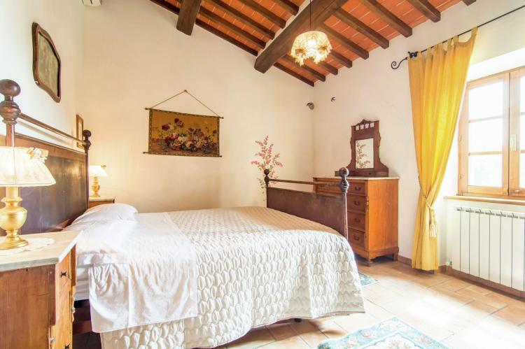 Holiday homeItaly - Tuscany/Elba: Grande  [8]