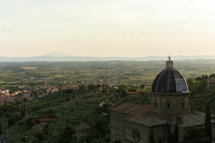 Holiday homeItaly - Tuscany/Elba: Grande  [16]