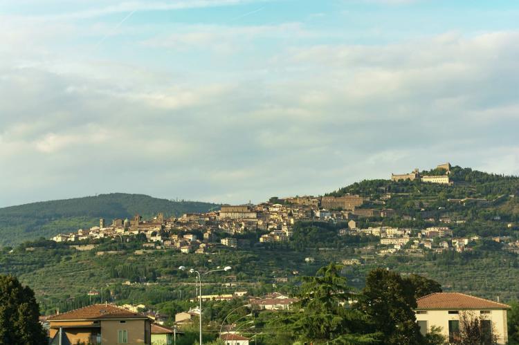 Holiday homeItaly - Tuscany/Elba: Grande  [15]