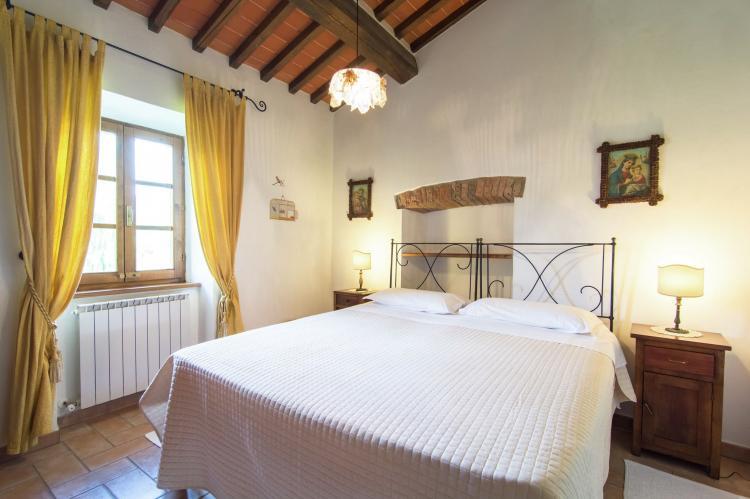 Holiday homeItaly - Tuscany/Elba: Grande  [9]