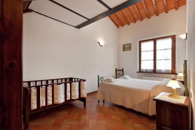 Holiday homeItaly - Tuscany/Elba: Portico della Volpe  [10]
