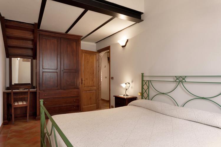 VakantiehuisItalië - Toscane/Elba: Portico del Tasso  [13]