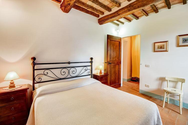 Holiday homeItaly - Tuscany/Elba: Piandigoro - I Lecci  [18]