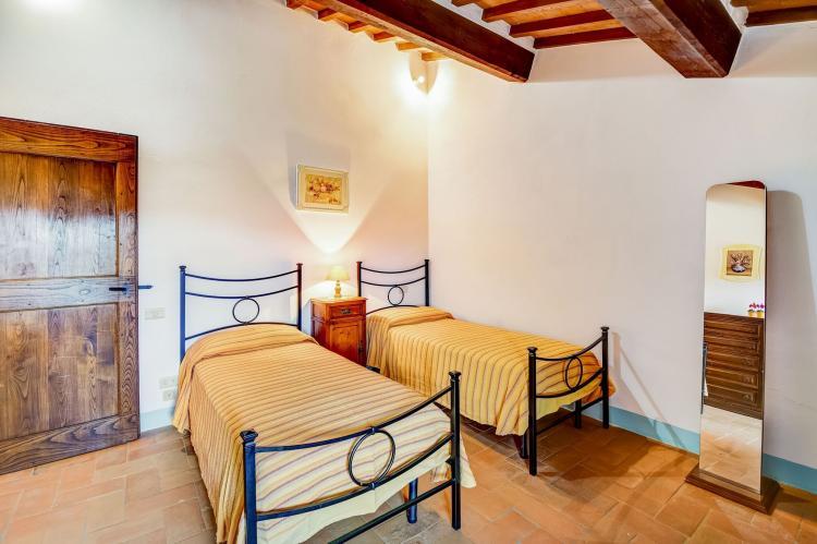 Holiday homeItaly - Tuscany/Elba: Piandigoro - I Lecci  [24]