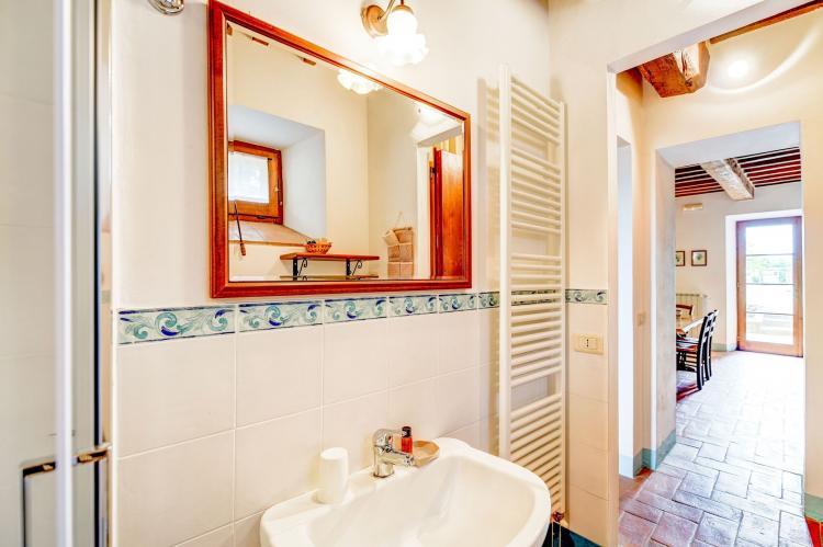 Holiday homeItaly - Tuscany/Elba: Piandigoro - I Lecci  [27]
