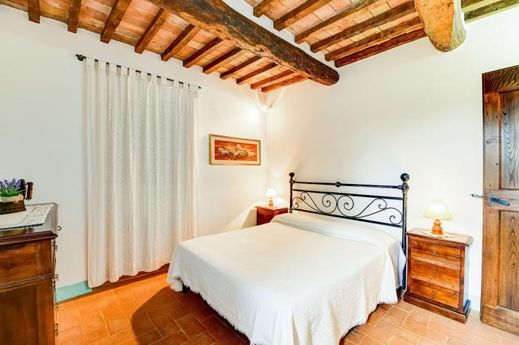 Holiday homeItaly - Tuscany/Elba: Piandigoro - I Lecci  [17]