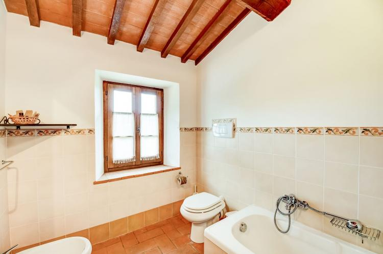 Holiday homeItaly - Tuscany/Elba: Piandigoro - I Lecci  [28]