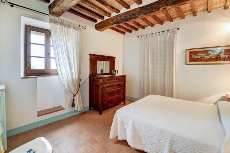 Holiday homeItaly - Tuscany/Elba: Piandigoro - I Lecci  [20]