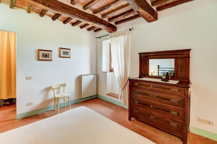 Holiday homeItaly - Tuscany/Elba: Piandigoro - I Lecci  [19]