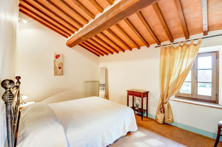 FerienhausItalien - Toskana/Elba: Villa Collina  [24]