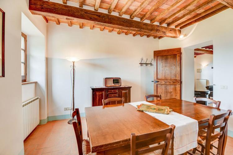 FerienhausItalien - Toskana/Elba: Villa Collina  [17]