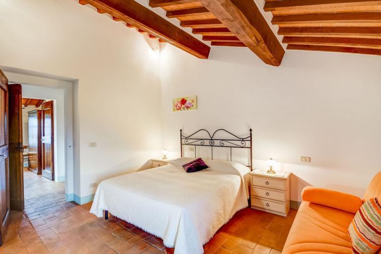 FerienhausItalien - Toskana/Elba: Villa Collina  [26]