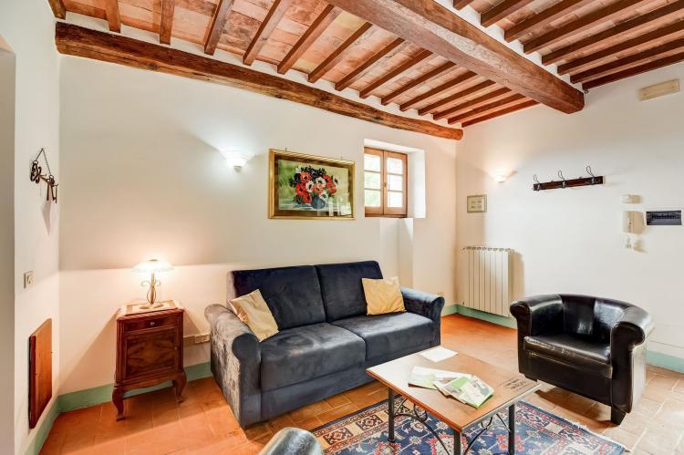 FerienhausItalien - Toskana/Elba: Villa Collina  [16]