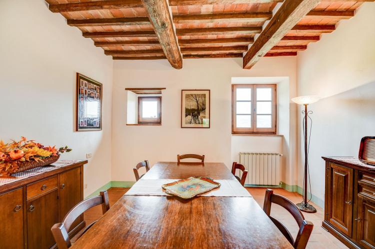 FerienhausItalien - Toskana/Elba: Villa Collina  [38]