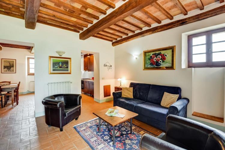 FerienhausItalien - Toskana/Elba: Villa Collina  [2]