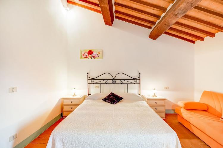 FerienhausItalien - Toskana/Elba: Villa Collina  [39]
