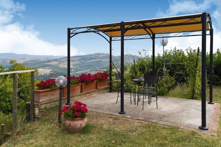 FerienhausItalien - Toskana/Elba: Villa Collina  [32]