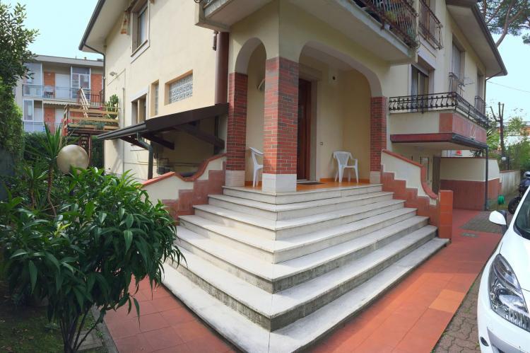 Holiday homeItaly - : Pinuccia  [2]