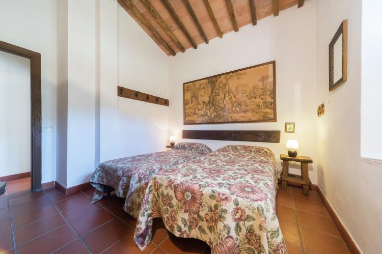 Holiday homeItaly - Tuscany/Elba: Podere Pisano trilo  [18]