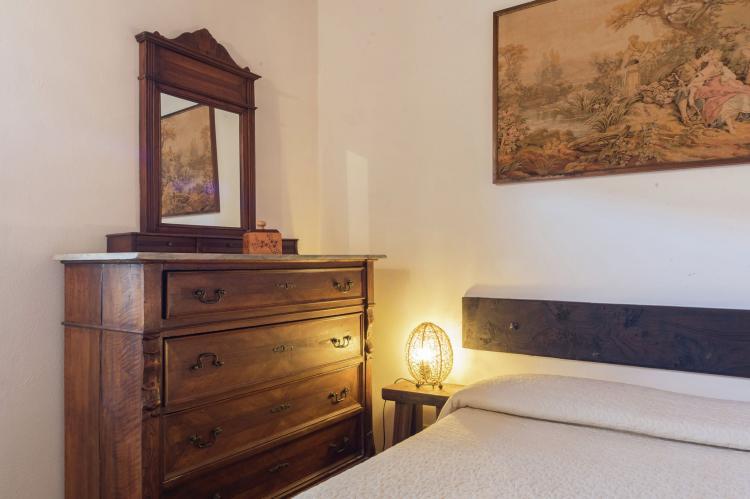 Holiday homeItaly - Tuscany/Elba: Podere Pisano trilo  [17]