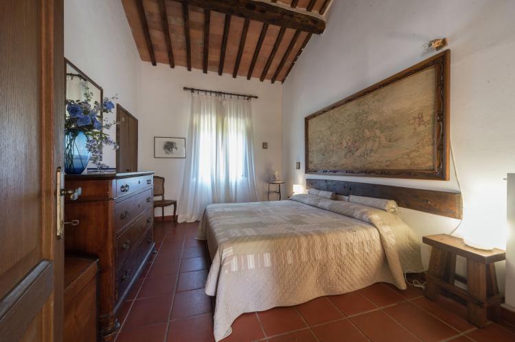 VakantiehuisItalië - Toscane/Elba: Podere Pisano bilo  [18]